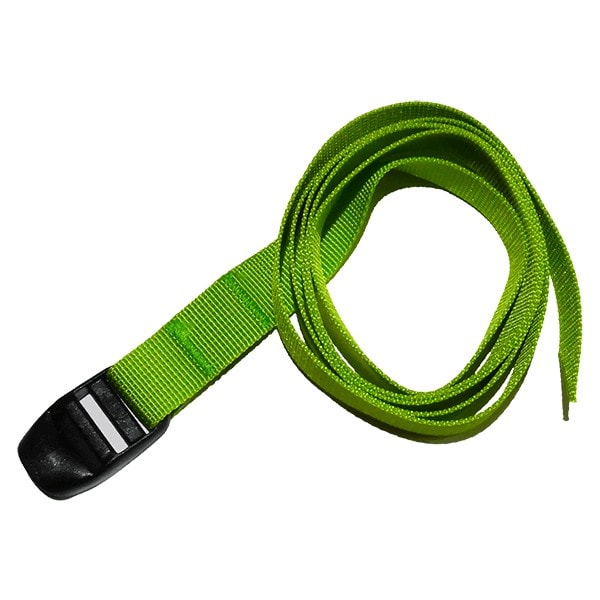 Strap Green