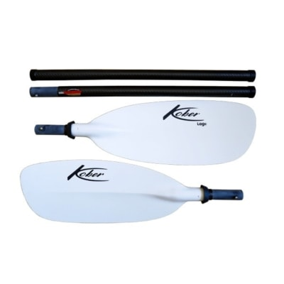 Paddles & Accessories