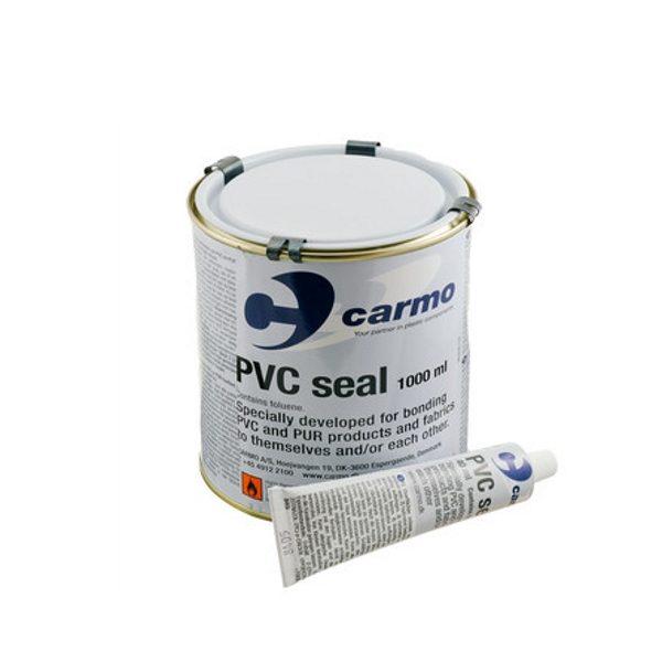Carmo Seal PVC Glue