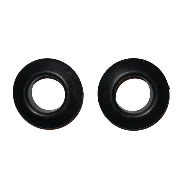 paddle drip rings