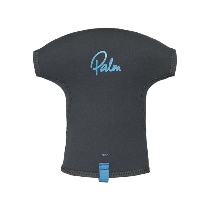 Palm Neo Pogie
