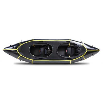 MRS Barracuda R2 Pro
