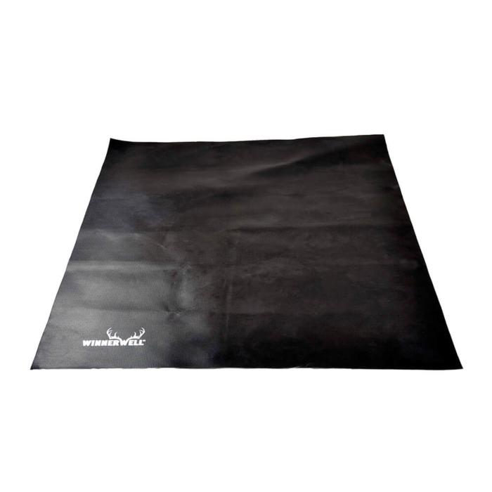 Winnerwell fireproof mat