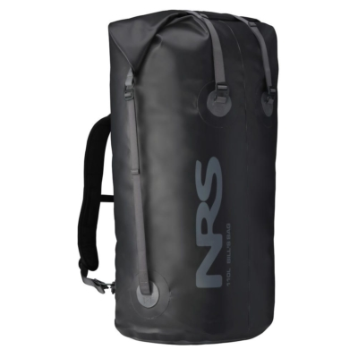 NRS Bills's Bag
