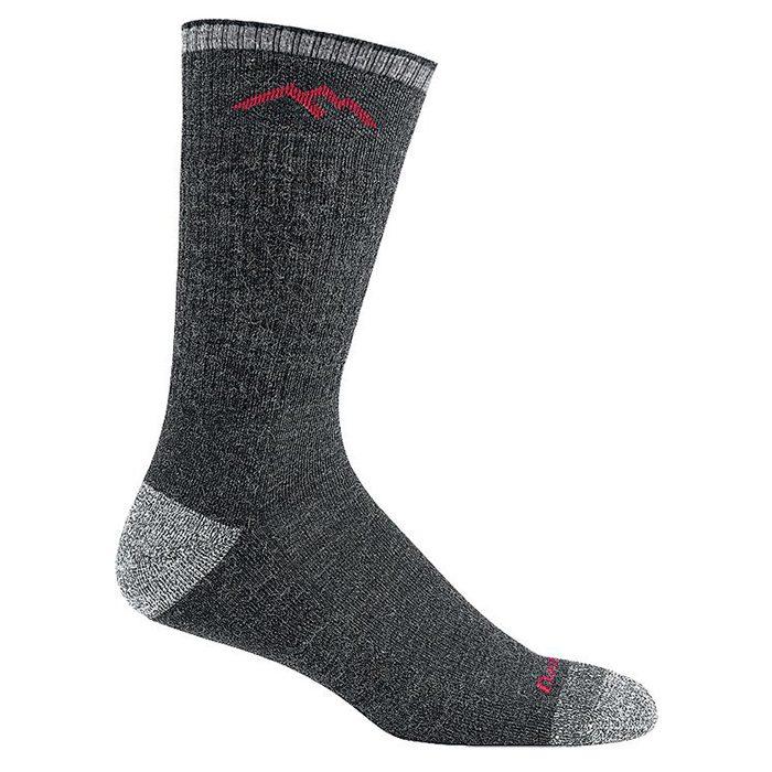 943a062160cb6 Darn Tough Socks - Hiker Boot Sock Cushion Men's » Packraft Sverige