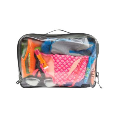 Nite Ize Runoff Waterproof Packing Cube