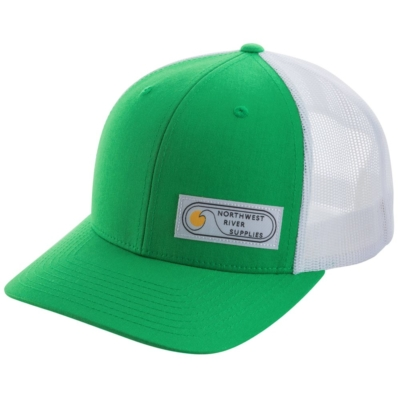 NRS Retro Trucker